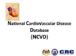 Research paper on coronary heart disease